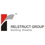 Logo of RELSTRUCT GROUP