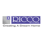 Logo of Ricco Developers