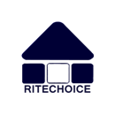 Logo of Ritechoice Foundations and Engineering Private Limited