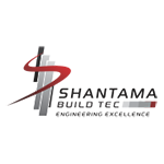 Logo of Shantama Group