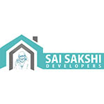 Logo of Sai Sakshi Developers