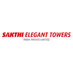 Logo of Sakthi Elegant Towers India Private Limited