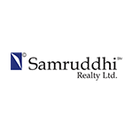 Logo of Samruddhi Realty