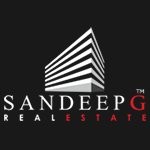 Logo of SandeepG. Realestate Limited