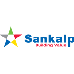 Logo of Sankalp Group