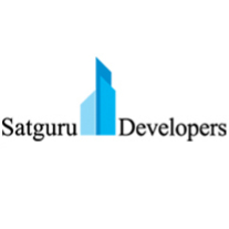 Logo of Satguru Developers