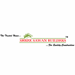 Logo of Shree Sawan Builders
