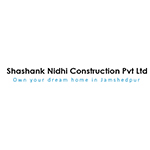 Logo of Shashank Nidhi Construction Pvt. Ltd.