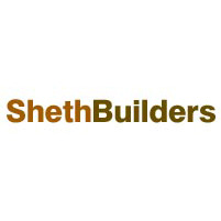 Logo of Sheth Builders (Raj) Pvt. Ltd.