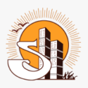 Logo of ShreeJi Infrastructure India Pvt Ltd.
