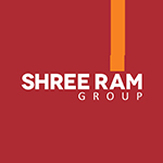 Logo of SHREE RAM GROUP