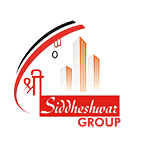 Logo of Shree Siddheshwar Group.