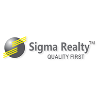 Logo of Sigma Realty