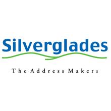 Logo of Silverglades