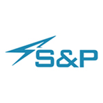 Logo of S&P Foundation Private Limited