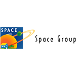 Logo of Space Group