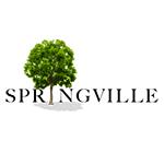 Logo of Spring  Ville Homes
