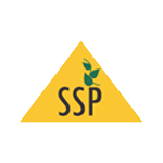 Logo of SS Properties