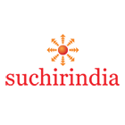 Logo of Suchirindia Infratech (P) Limited
