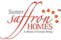 Logo of Sumer Group