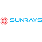 Logo of Sunrays Property Developers