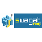 Logo of Swagat Group