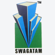 Logo of Swagatam Real Estate (P) Ltd.