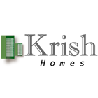Logo of Krish Homes