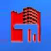 Logo of Tiruvantpuram City AG