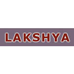 Logo of LAKSHYA BUILDERS