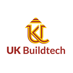 Logo of UK Buildtech