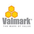 Logo of VALMARK Group