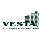 Logo of Vesta Builders