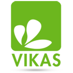 Logo of Vikas Home
