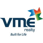 Logo of VME Realty