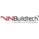 Logo of V.N. Buildtech Pvt. Ltd