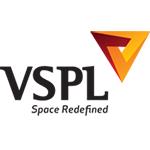 Logo of Vikram Structures Pvt Ltd