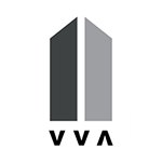 Logo of VVA Developers Pvt. Ltd.