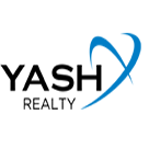 Logo of YASH GROUP OF COMPANIES