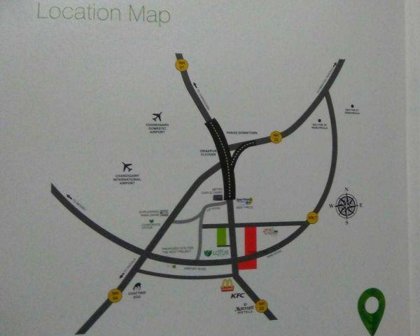 green-lotus-avenue