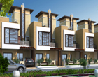 sankalp-homes-villas