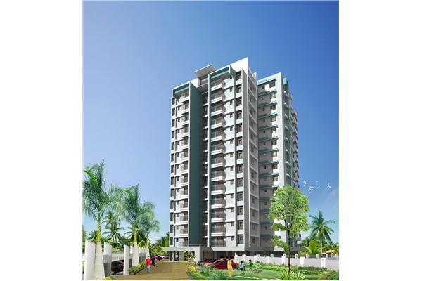 silver-dew-premium-apartments