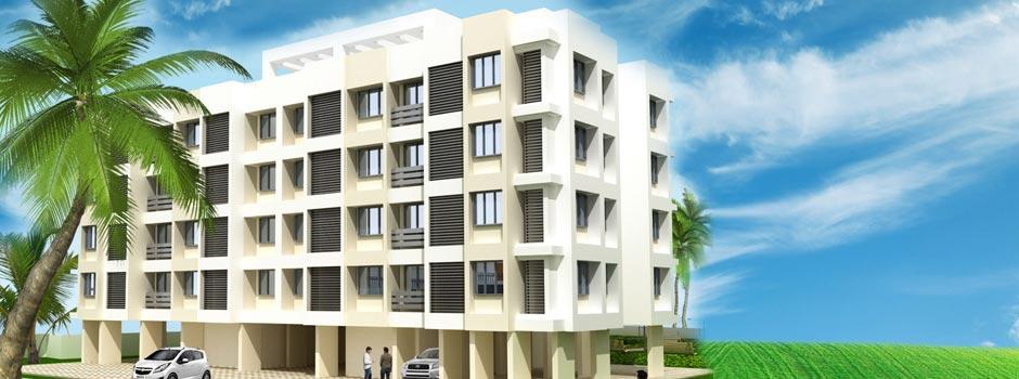 Flat / Apartment