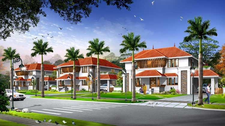 kent-nalukettu-palm-villas