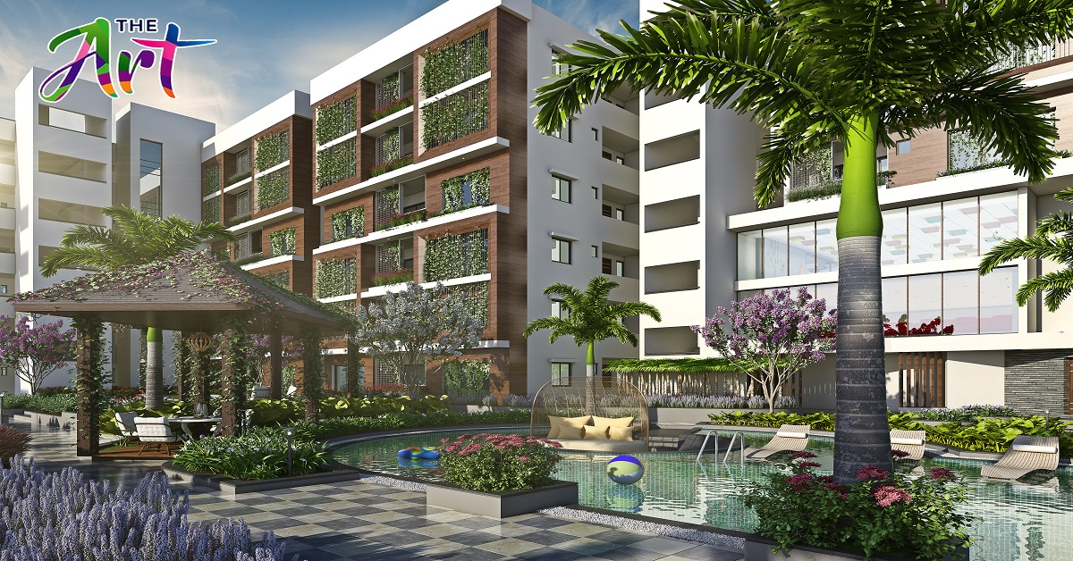 2/3-bhk-flats-for-sale-in-giridhari-homes