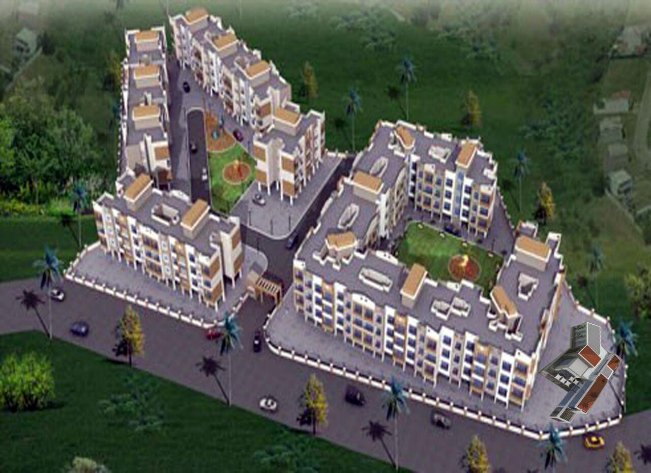 pranjal-city