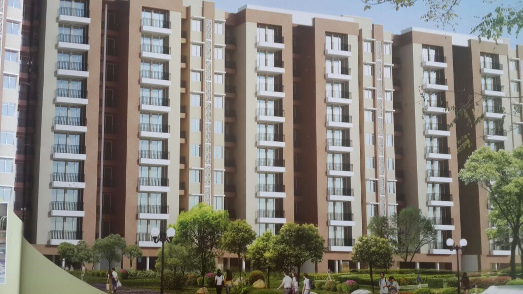 omaxe-2bhk-fresh-booking-with-assured-monthly-return