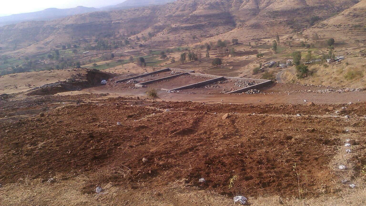 balajidham