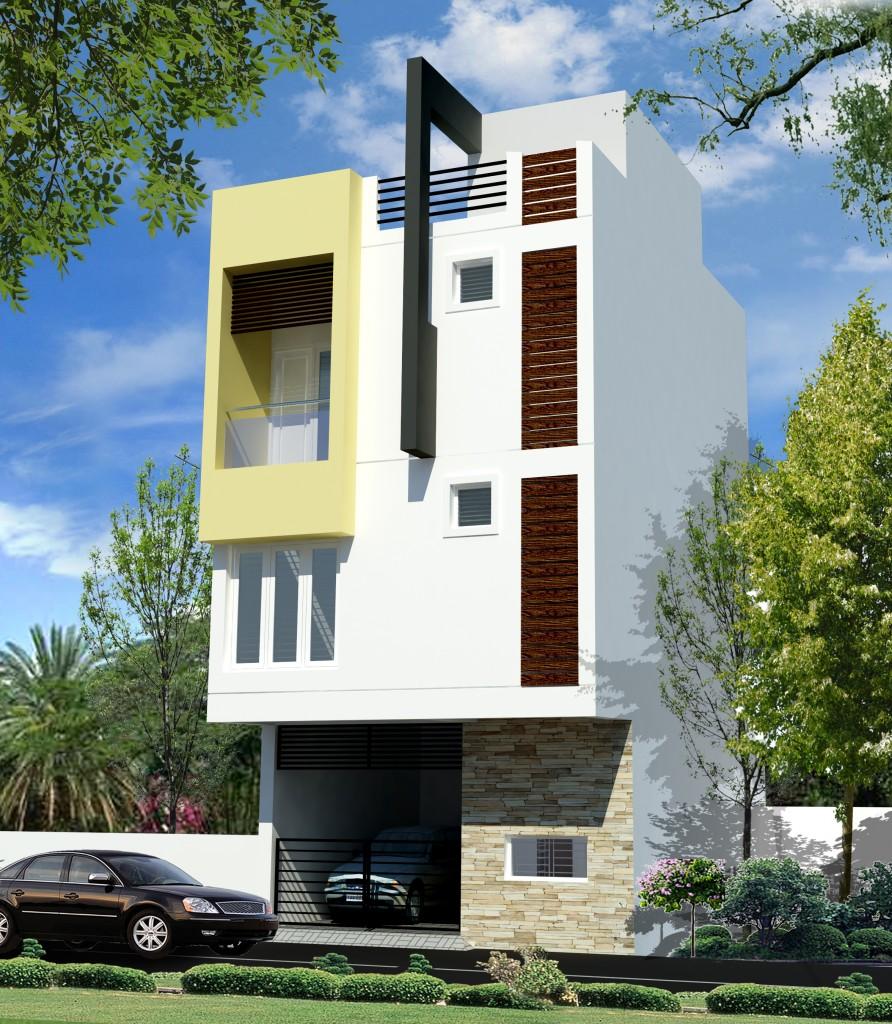 mgp-blooom-villa
