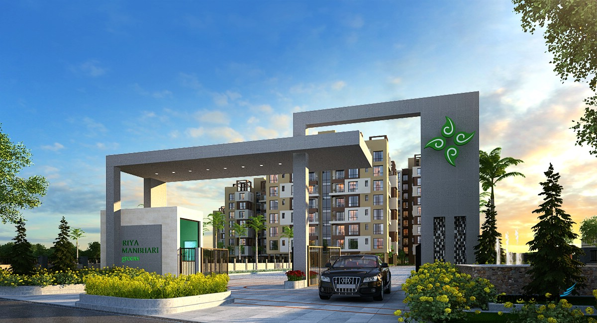 riya-manbhari-greens